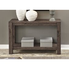 Hamilton Console Table by Mistana