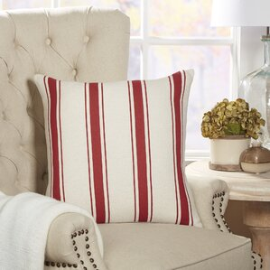 Pillow Covers Youll Love Wayfair