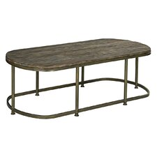 McCarty Coffee Table by Birch Lane