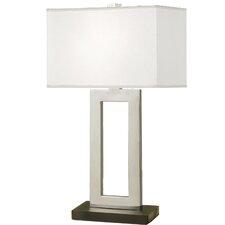 "Broadhurst 29"" Table Lamp"