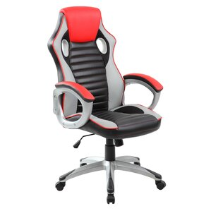 Gaming Chairs that Youll Love Wayfair
