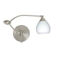Tay Tay 1-Light Swing Arm
