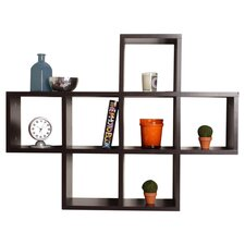Karen Wall Shelf