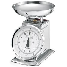 Professional Scale