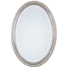 Manhattan  Petite Mirror