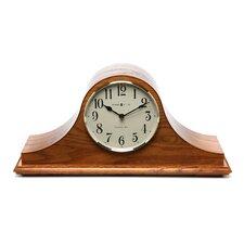 Nicholas Mantel Clock