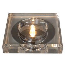 1 Light Decorative and Accent Light
