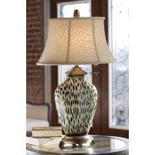 "Malawi 34.25"" Table Lamp"