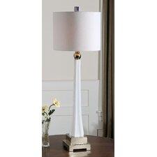 """Boretto 36"""" Buffet Lamp"""