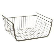 Ashley Under Shelf Basket