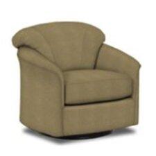 Exeter Barrel Chair