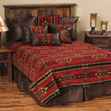 Gallop Deluxe Duvet Cover Collection