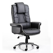 Chelsea High-Back Executive Chair
