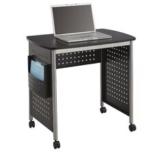 Scoot Writing Desk