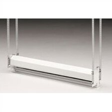 Ceiling Trim Kit for Model C and Model C with CSR