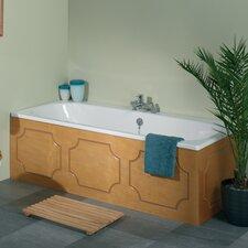Milton Front Bath Panel