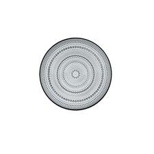 """Kastehelmi 12.5"""" Plate"""