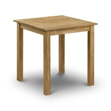 Peaslee Dining Table