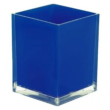 Rainbow 1.59 Gallon Waste Basket