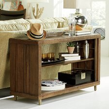 Serina Console Table by Union Rustic