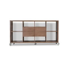 Malta 35 Cube Unit Bookcase by sohoConcept