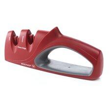 2 Stage Asian Edge Handheld Scissor Sharpener