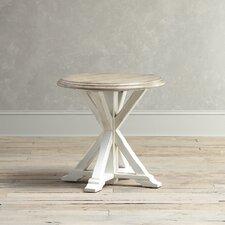 Grafton Side Table by Birch Lane™