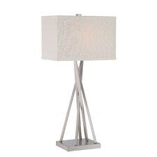 """Frasco 30"""" Table Lamp"""