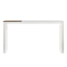 Nelly Console Table