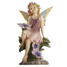 Fairy Statues Youll Love Wayfair