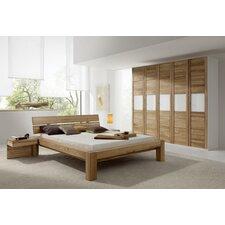 Anpassbares Schlafzimmer-Set Starwood
