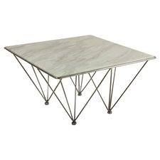 Pei Coffee Table by dCOR design