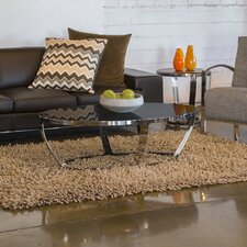 Alyssa Coffee Table Set by Allan Copley Designs
