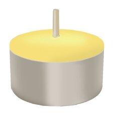 Citronella Tea Light Candle (Set of 100)
