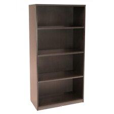 Sandia 60 Standard Bookcase by Regency