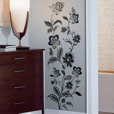 Room Mates Deco Wall Decal