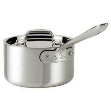 Master Chef 2 Saucepan with Lid