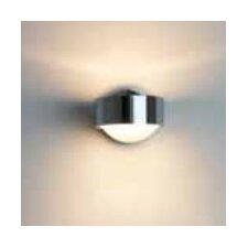 Puk Lens