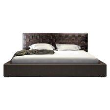 Madison Platform Customizable Bedroom Set