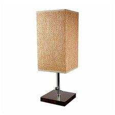 """Nantou 22"""" Table Lamp"""