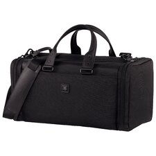 "19.5"" Gym Duffel"