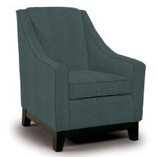 Mariko Chair by Best Home Furnishings