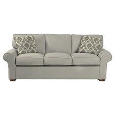 O'Reilly Sofa