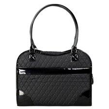 Exquisite Handbag Fashion Pet Carrier