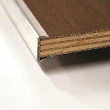 Original Series Rectangular Folding Table