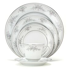 Sweet Leilani 5 Piece Place Setting, Service for 1
