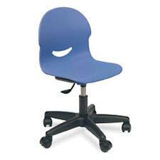 I.Q. Series Classroom Chair