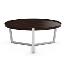 Cirque Coffee Table