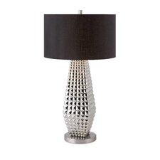 "Nikki Chu 34"" Table Lamp"