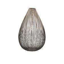 Graham Wire Vase